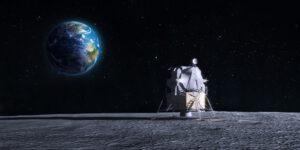 Armstrong se 50. výročí nedožil