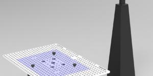 3D skenery – přeneste svět do počítače!