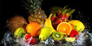 6 osvěžujících letních drinků, které připravíte za pár minut