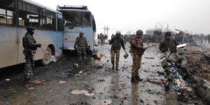 Při atentátu sebevražedného útočníka v Afghánistánu zemřelo pět lidí