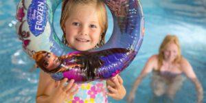 Jaké prázdniny dopřát dětem, aby pro ně bylo léto nezapomenutelné?