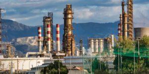 Ceny ropy pokračují v růstu
