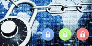 HTTPS zabezpečení neomezeně subdomén